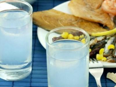 Αυτά είναι τα καλύτερα 8 ελληνικά πιάτα