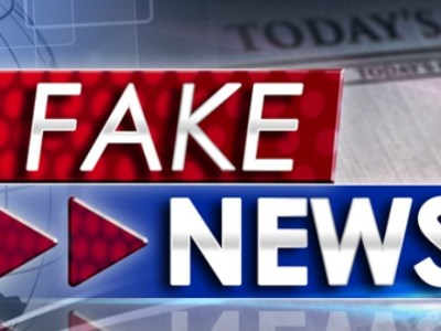 Portal για την καταπολέμηση των fake news