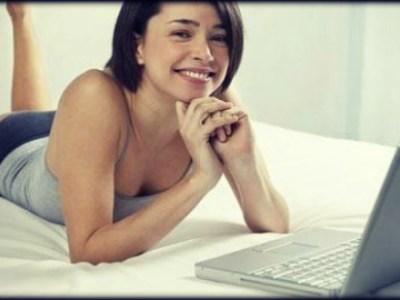 Η άσχημη αλήθεια για το online dating