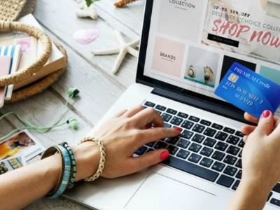 Μέθοδοι προστασίας για όσους κάνουν αγορές μέσω διαδικτύου