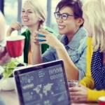 5 χρήσιμες συμβουλές για κάθε Startup