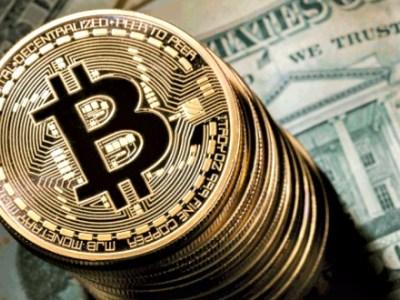 Το Bitcoin προκαλεί θανάτους