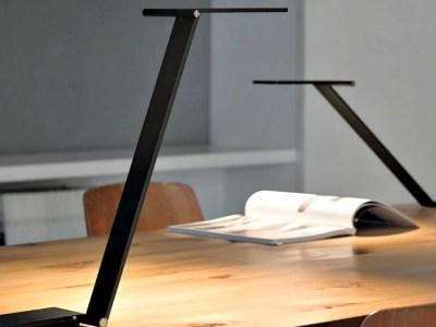 Φωτισμός LED υψηλού design