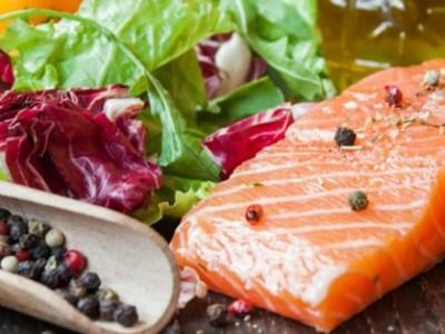 Ποιους ωφελεί η μεσογειακή διατροφή