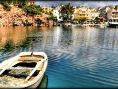 Οι 10 πιο όμορφες πόλεις στην Ελλάδα