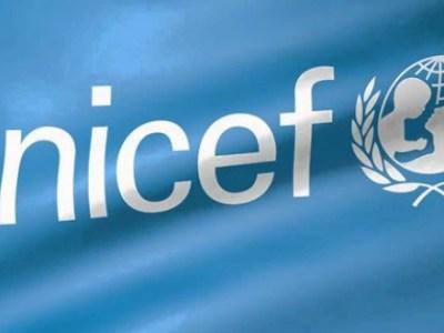 Η UNICEF για το σκάνδαλο στο ελληνικό τμήμα