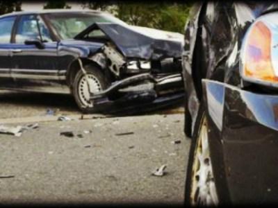 Λάθος πρόστιμα στα ανασφάλιστα οχήματα