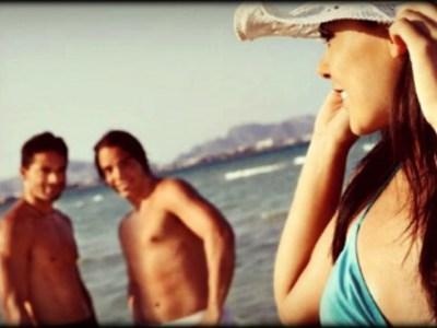 Τα 10 tips για να ρίξεις μια Ελληνίδα