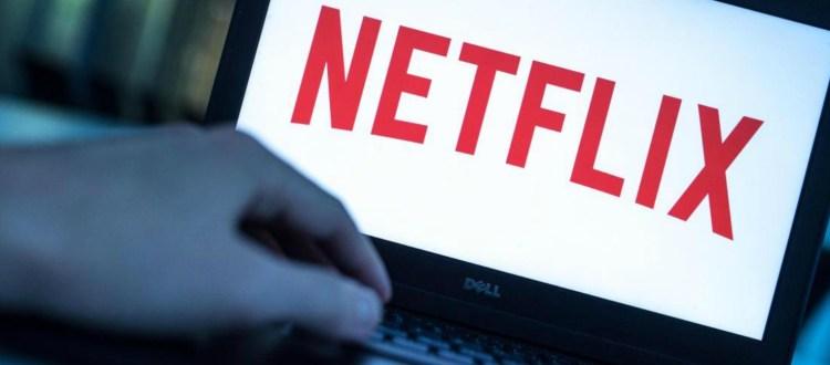 Το Netflix σκοτώνει το σεξ