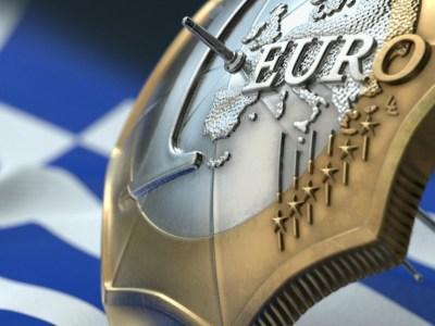 Νίκη για την Ελλάδα η συμφωνία για το χρέος