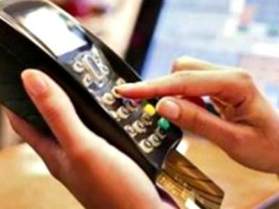 Νέα μέτρα εξετάζονται για επιχειρήσεις και POS