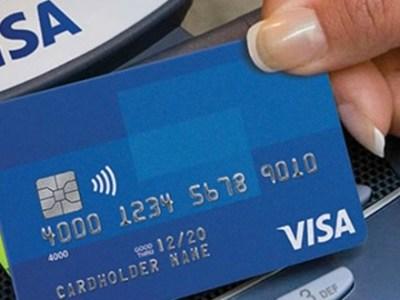 Χαμός με το δίκτυο της Visa στην Ευρώπη