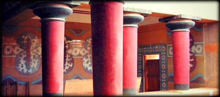 Κάντε εικονική επίσκεψη σε μουσεία και αρχαιολογικούς χώρους