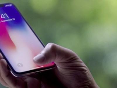 Αυτές θα είναι οι τιμές στα νέα iPhone