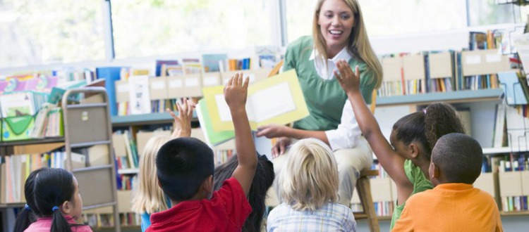 Παρατάθηκε η προθεσμία για παιδικούς σταθμούς