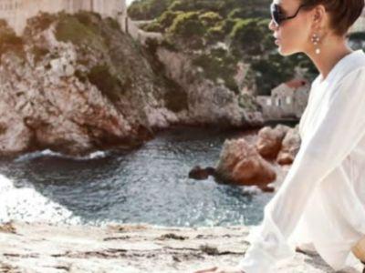 Σαρώνει η Ελλάδα στις πολυτελείς φθινοπωρινές διακοπές