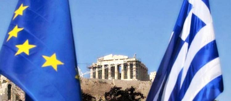 Ο διεθνής Τύπος για την έξοδο της Ελλάδας από τα μνημόνια