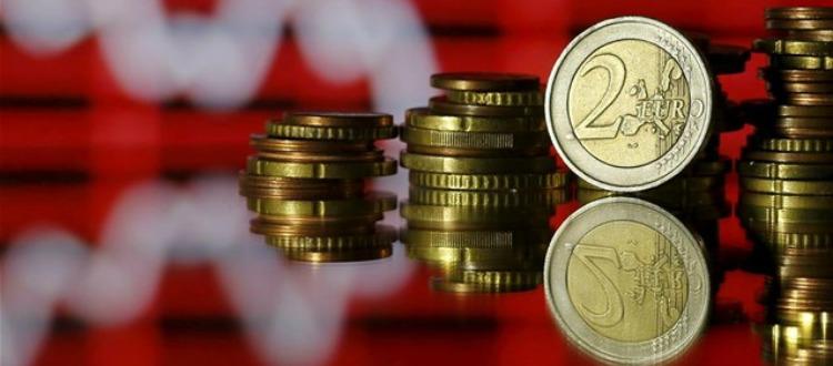 Η κρίση στην Τουρκία ρίχνει και το ευρώ