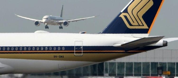 Έρχεται η μεγαλύτερη απευθείας πτήση στον κόσμο
