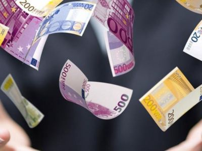 Δεν ζητάει ο κόσμος δάνεια