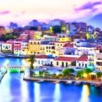 Κρήτη ο top προορισμός στους Έλληνες
