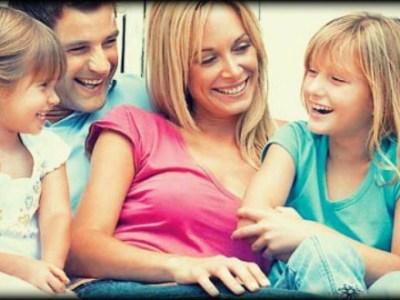 Τα 5 εργαλεία του ΟΠΕΚΑ για το επίδομα παιδιού