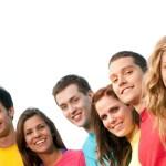 Ξεκινούν τρία νέα προγράμματα για ανέργους