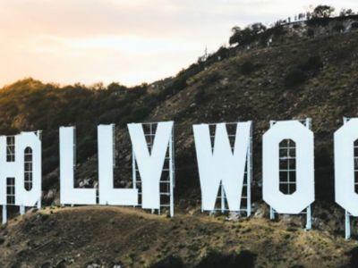 Εταιρεία του Χόλιγουντ ανοίγει γραφεία στη Θεσσαλονίκη