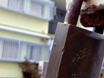Κλειστά σχολεία την Παρασκευή σε Χανιά-Ρέθυμνο