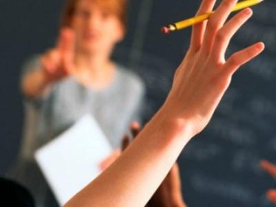 Πόσο μας κοστίζει η εκπαίδευση