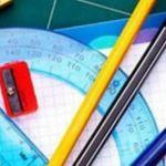 Εξοικονόμηση άνω των 40 ευρώ στα σχολικά είδη