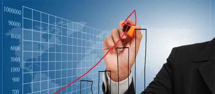 Νέα αναβάθμιση της ελληνικής οικονομίας