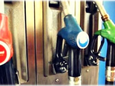 13% των πρατηρίων νοθεύουν καύσιμα