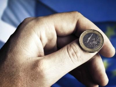 Θετικά τα νέα για την Ελλάδα