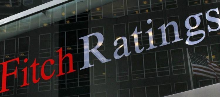 Ο Fitch αναβάθμισε τις ελληνικές τράπεζες