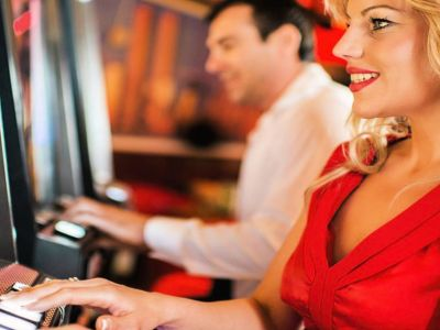 Οδηγός καζίνο για αρχάριους