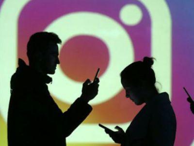 Πως το Instagram θα καταπολεμήσει την διαδικτυακή παρενόχληση
