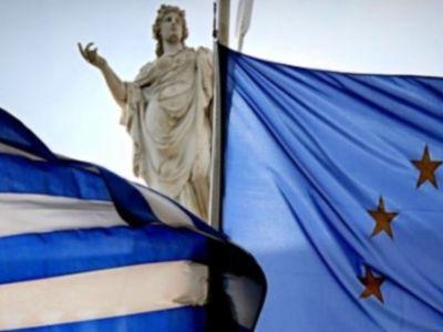 Πέρασε ο ελληνικός προϋπολογισμός
