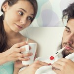 Βγάλανε αλγόριθμο για το γρίπη ή κρύωμα