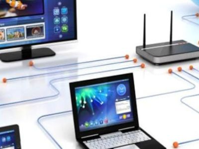 Τριπλασιάστηκαν οι επιθέσεις σε έξυπνες συσκευές
