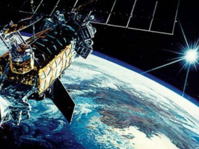 Όλη η φωτογραφική βάση δεδομένων της NASA online