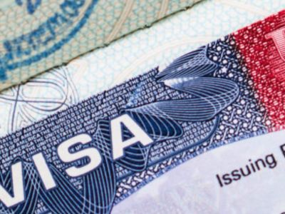 Οι Έλληνες θα ταξιδεύουν χωρίς βίζα στις ΗΠΑ