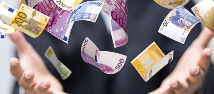 Δάνεια έως 25.000 ευρώ σε επιχειρήσεις