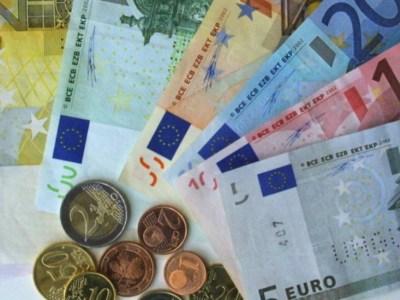 900 εκατ. ευρώ το κοινωνικό μέρισμα