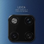Ρεκόρ προπαραγγελιών Huawei Mate 20 Pro