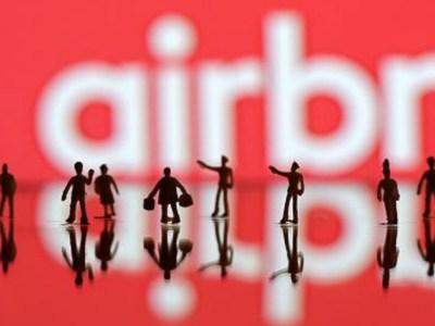 Προθεσμίες στις δηλώσεις μισθώσεων Airbnb