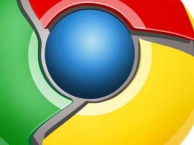 Ο Chrome θα μας λέει αν μας χρεώνουν τα sites