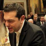11 λάθη που κάνουν οι πολέμιοι της Συμφωνίας Κράτους - Εκκλησίας