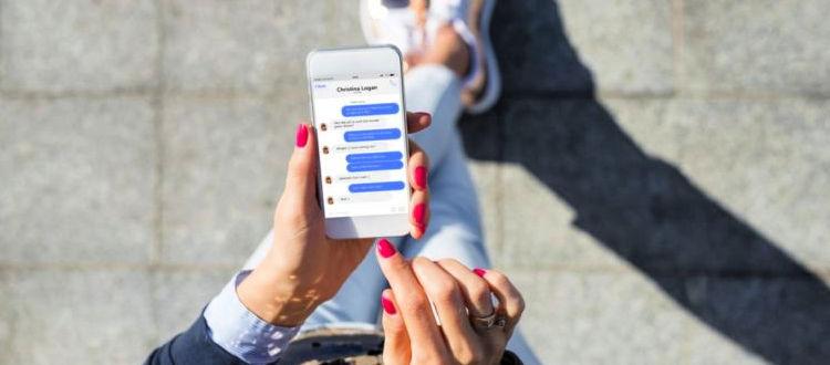 Ποια είναι η νέα αλλαγή στο facebook