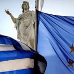 Πράσινο φως στον Ελληνικό Προϋπολογισμό